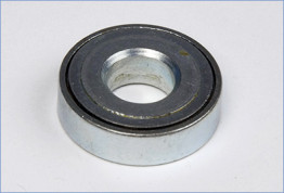 Club 900 Arm Drum Resistance Bearing