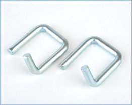 Stainless Steel Leg Pin