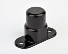 Tension Control bracket
