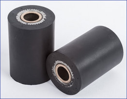 NordicTrack Drive Roller Set PLUS SERIES