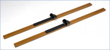 Used Set Of Skis