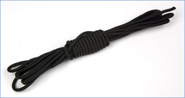 Arm Exerciser Cord