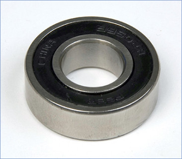 Side Board Bearing