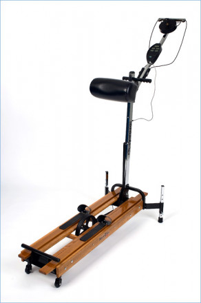 NordicTrack Pro ski machine Reconditioned