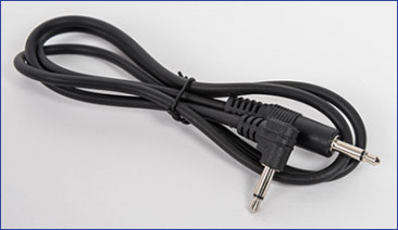 Monitor Power Cable